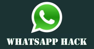 WhatsApp Hacking Software