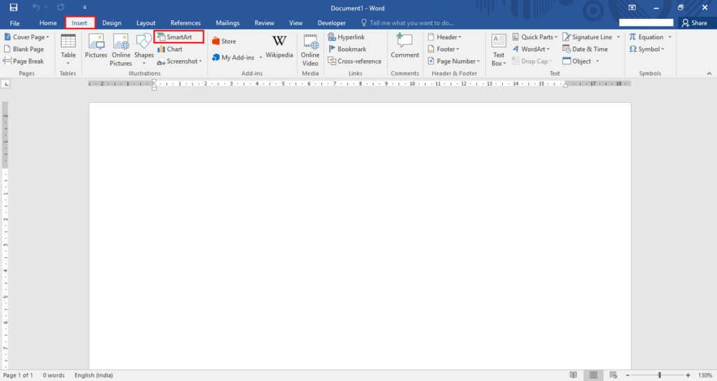 Microsoft Word 2016 Crack + Product Key Download Free Full