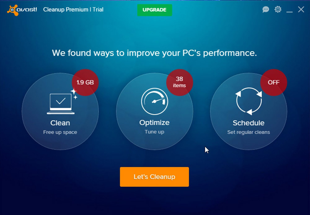 Avast Cleanup Activation Code Generator Full Free 2018 [Latest]