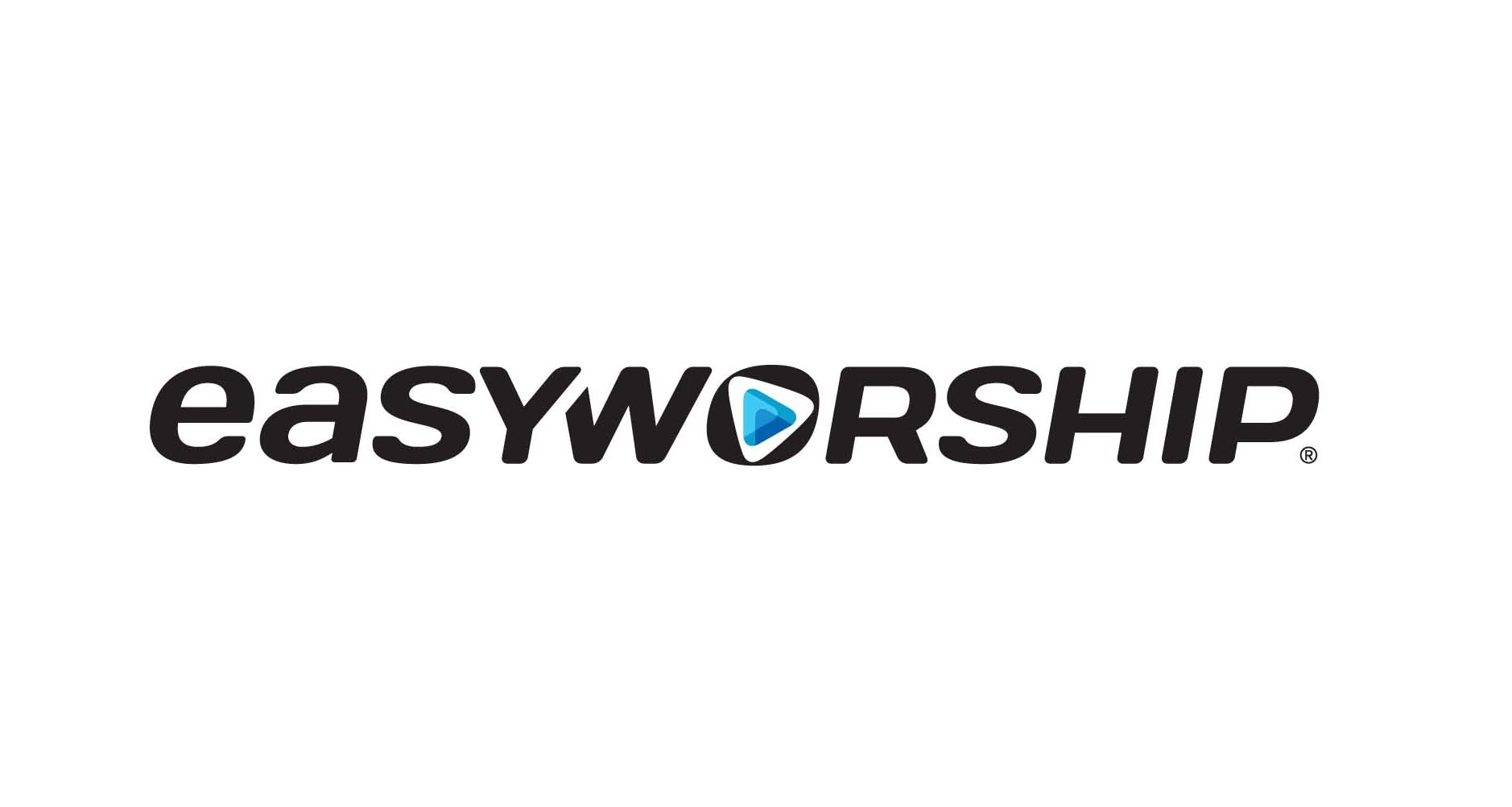 easy worship download with crack
