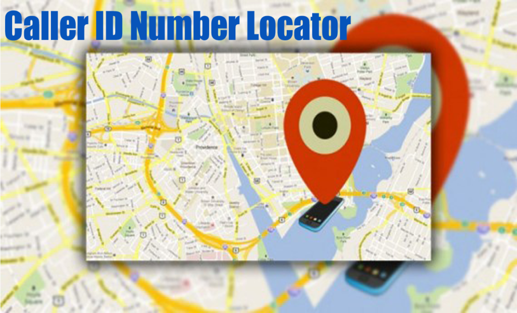 Mobile Number Tracker With The Present Location Software Download