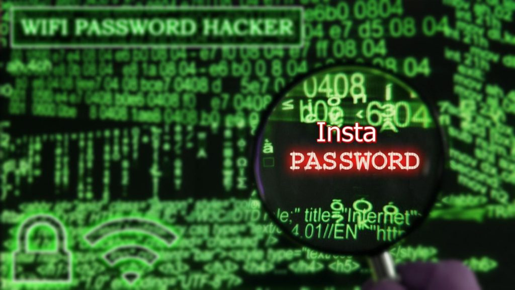 WiFi Password Hacking Software 2K18 Final PC + Android Download