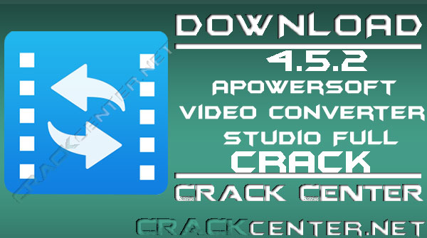 apowersoft.commutilities.dll crack