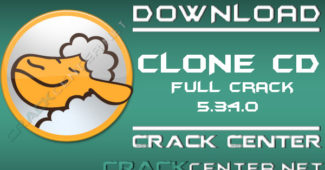 Clone Cd Software with Crack