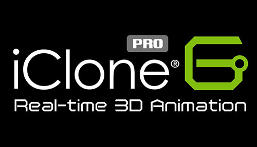 Iclone Crack Free Download