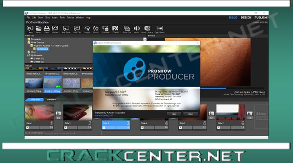 proshow producer 9 software free download