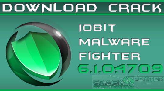 iobit malware fighter 6.1 serial number